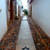 The Jews and Judiaria, in Castelo de Vide