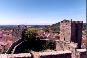 CasteloPortalegre-IPPAR1