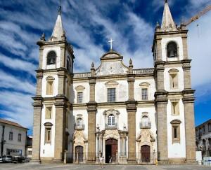 Sé_Catedral_de_Portalegre